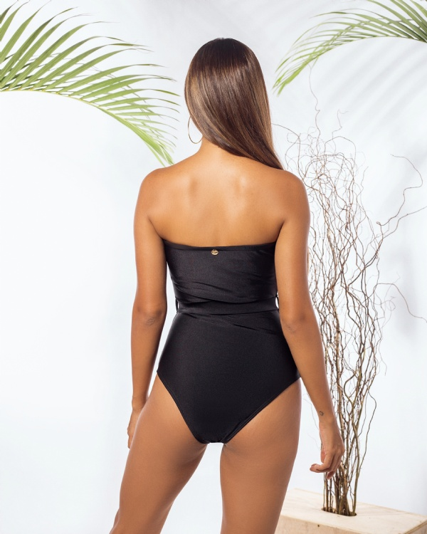 BODY MARQUEZINE PRETO